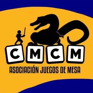 cmcm-logo