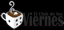 Club de los viernes