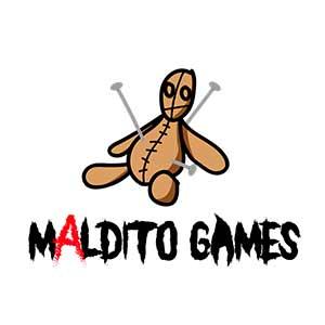 maldito-games